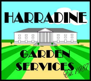 Harradine Garden Services